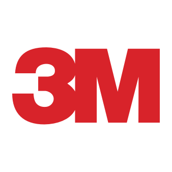 https://static-content.cromwell.co.uk/content/images/brands/3M/3M-logo5.png