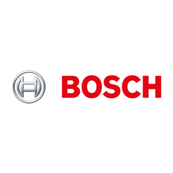 https://static-content.cromwell.co.uk/content/images/brands/bosch/bosch-logo.png