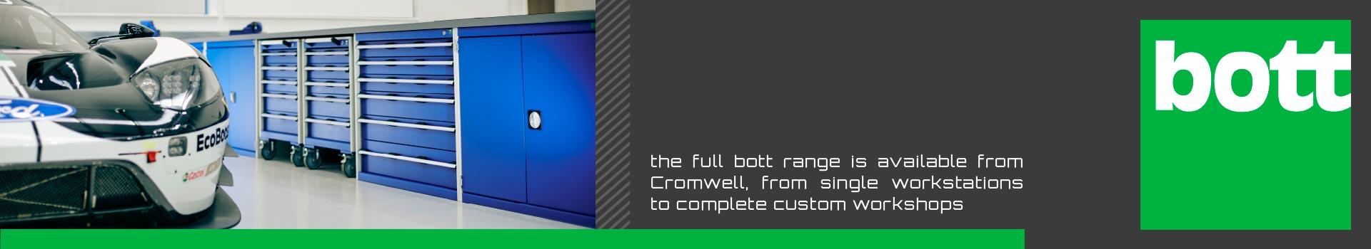 https://static-content.cromwell.co.uk/content/images/brands/bott/banner.jpg