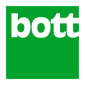 https://static-content.cromwell.co.uk/content/images/brands/bott/bott-logo.png