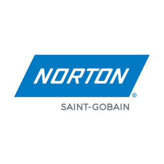 https://static-content.cromwell.co.uk/content/images/brands/norton/norton-logo.png
