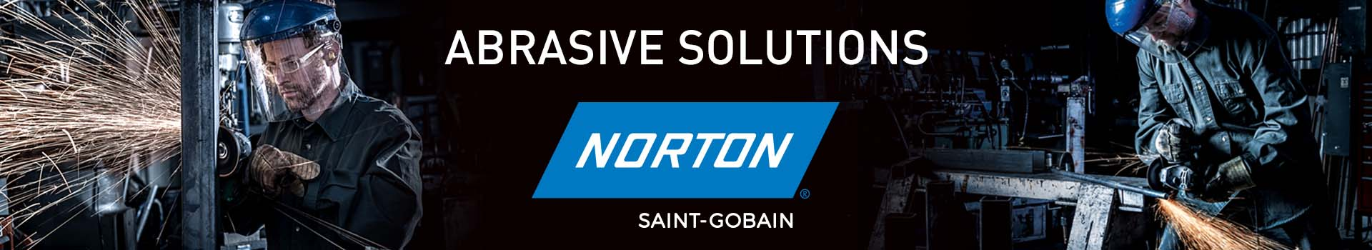 https://static-content.cromwell.co.uk/content/images/brands/norton/page-banner.jpg