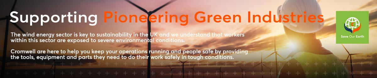 https://static-content.cromwell.co.uk/content/images/renewable-energy/page-banner-2.jpg