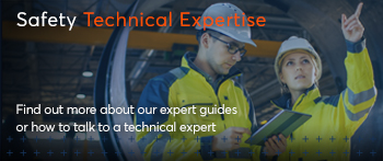 safety-technical-expertise-find-out-more-about-our-expert-guides-or-how-to-talk-to-a-technical-expert