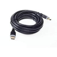 SMJ smjhdmi 15 m Câble HDMI 1.5 m