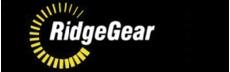 Ridgegear