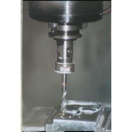 SwissTech M4X0.7 HSS-Cobalt Black Ring Sp//Pt DIN371 Tap