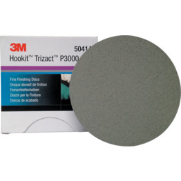 Wide range of 3M Scotch Brite Abrasive Discs available