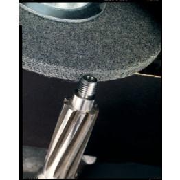 3M Scotch-Brite Deburring Wheels | Cromwell Tools