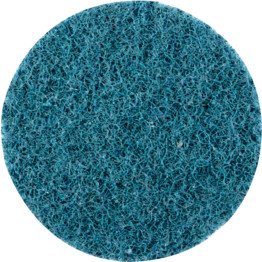 3M Scotch-Brite Roloc™ Surface Conditioning Discs | Cromwell