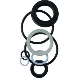 Buy Trolley Jack Seal Kits at Cromwell Tools