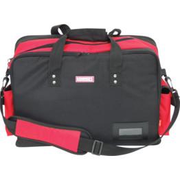 Kennedy-Pro Multi-Purpose Tool   Laptop Bag f03f094e08fa