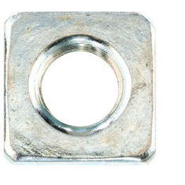 8 Qualfast M3 Hex Nut Pack Of 250