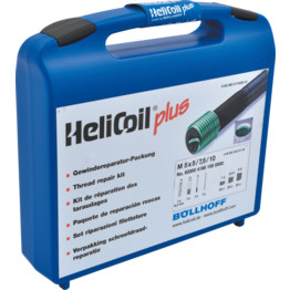 19 Inspirational Helicoil Repair