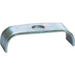 Wide range of Pipe Clamps available | Cromwell Tools