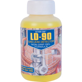 ld 90