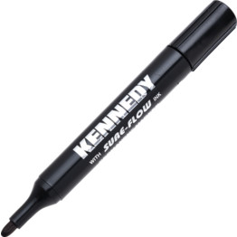 kennedy office supplies. Kennedy. Permanent Markers Kennedy Office Supplies O