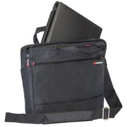 fbd5c83ad61f Monolith Laptop Case   Messenger Bag