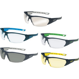 04a503facbb9 Uvex 9194 I-Works Safety Spectacles
