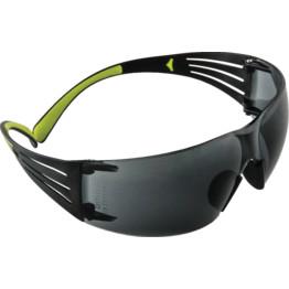 07e049bdc4d8 3M SF400 SecureFit™ Safety Spectacles