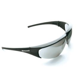 b4072b9b2039 Honeywell Millennia Safety Spectacles