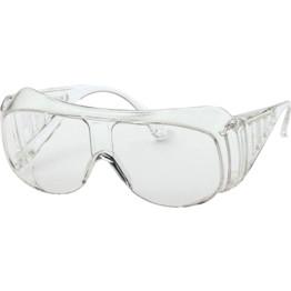 b50b4d4cdbb8 Honeywell 1015370 A800 Clear Hardco at Lens Safety Specs 1015370 ...
