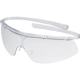 58df0a706f66 Uvex 9172 Super G Safety Spectacles