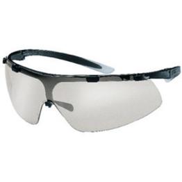 4b295b41bf9c Bolle GALAXY GALAPSI (Led) Clear Anti-Scratch Fog Specs GALAPSI ...
