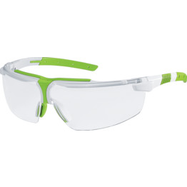 41412c7077ec Uvex 9190 I-3 Safety Spectacles