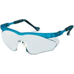 1384c37759cb Uvex 9197 Skybrite SX2 Safety Glasses