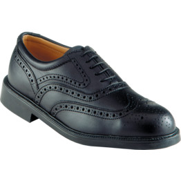 ca70f735abfe PSF Ladies 330 Ladies Black Slip-On Safety Clogs - Size 4 330-4 ...