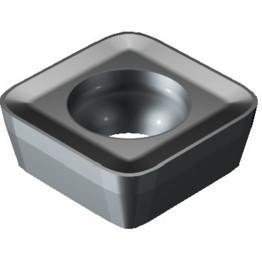 Sandvik Coromant R210 CoroMillⓇ 210 Milling Inserts Grade