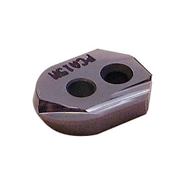 Sandvik Coromant CoroMill® R390 Milling Inserts Grade H13A