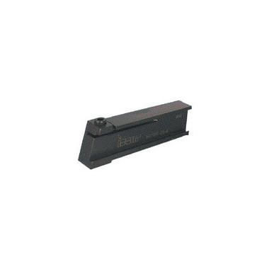 ISCAR SGTBN 25-6 Blade Tool Holder Block