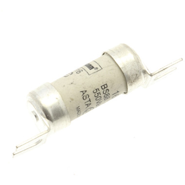 Eaton Aao6 6Amp 550V Ac Bs88 Gg Fuse
