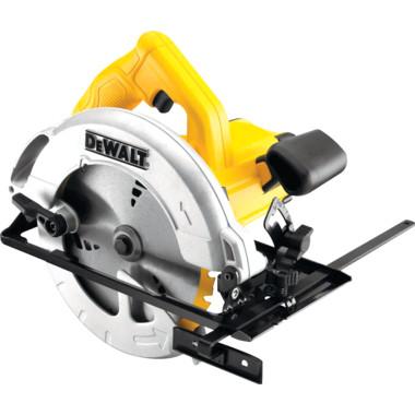 "Kobe Esc12-16Se 6.5/"" Circular Saw 1200W 110V"