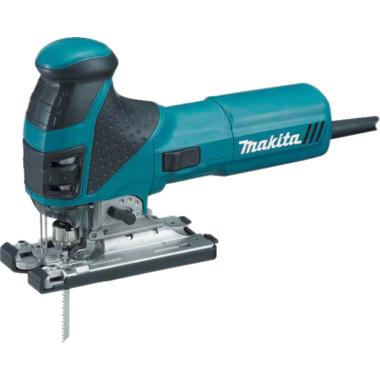 Makita 4350FCT Variable Speed Jigsaw 720W 240V