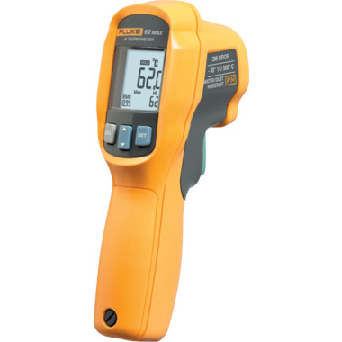 38/700/0 MINI INFRARED THERMOMETER