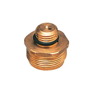Pisposable Piercable Butane Gas Cartridge 190g - 221093