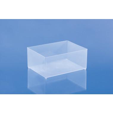 Raaco Professional Assortment Component Box Assorter Organiser Case 6-12 136143