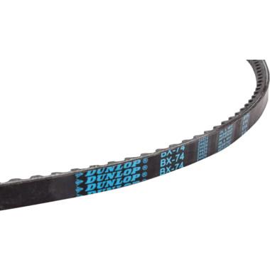 Dunlop BTL SPZ1420 Dunlop Standard Wedge Belt