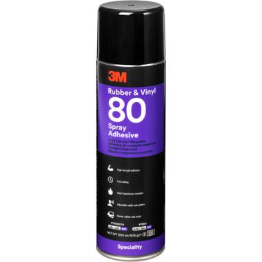 Evo-stik 613 Contact Adhesives | Cromwell Tools