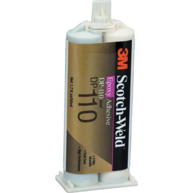 AY103 Resin Adhesive - 1Kg