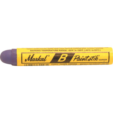 Yellow Type M Paint Stick