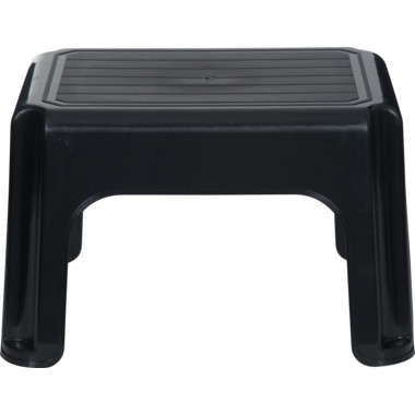 Super White Plastic Step Stool Ibusinesslaw Wood Chair Design Ideas Ibusinesslaworg
