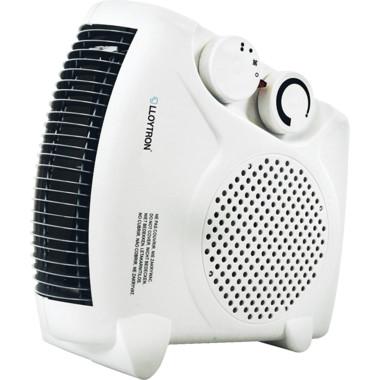 rhino h02247 portable space heater