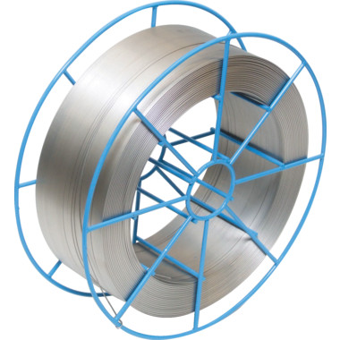 316LSi Stainless Steel MIG Welding Wire 0.7 1.0 5 /& 15 KG Spools 0.6 0.8 1.2