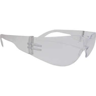 6291bc0c63fc Andromeda Wraparound Safety Glasses - Pack of 5