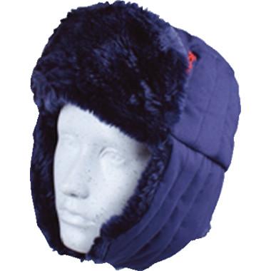 Sealskinz SealSkinz® Waterproof Beanie Hats  951ec962dd65