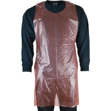 VEWERK by BERGEN 12 Pairs Nylon Nitrile Work Gloves Size 9 NEW 2807 large